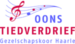 Oons Tiedverdrief Logo